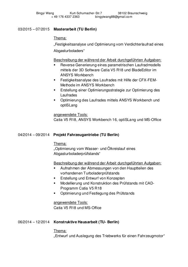 Groß Modellierungs Lebenslauf Format Ideen - Entry Level Resume ...