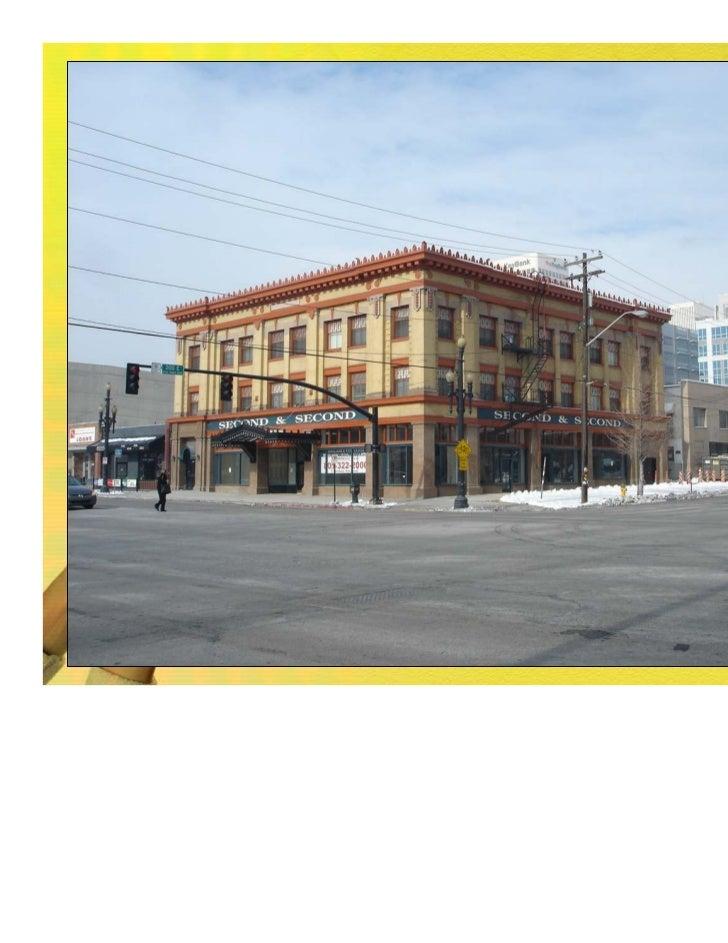 Utah housing loan 28 images rural housing loan utah 28 for Rural housing loan utah