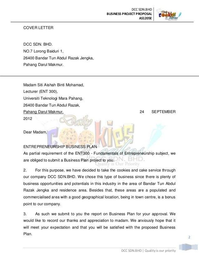 mf99006 cover letter