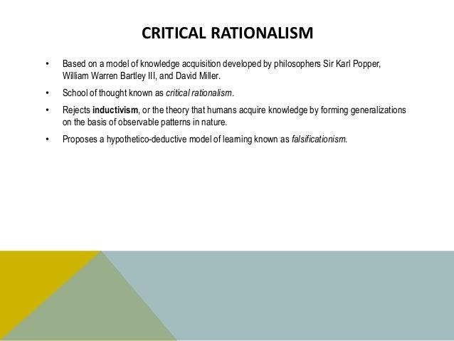 Define refutation essay