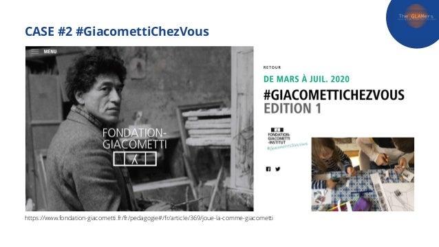 CASE #2 #GiacomettiChezVous https://www.fondation-giacometti.fr/fr/pedagogie#/fr/article/369/joue-la-comme-giacometti