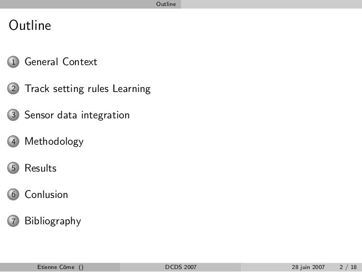 dcds Slide 2