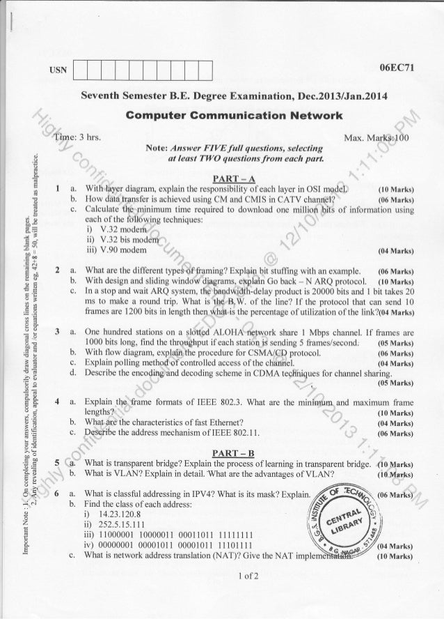 Dynamical economic essay mathematics process related system time topic