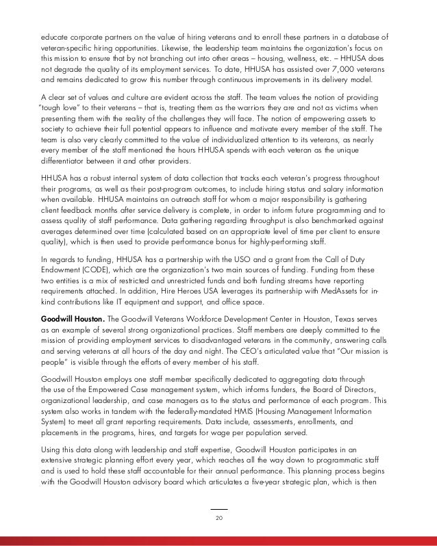 george w  bush military service institute report best
