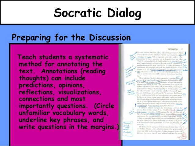 socratic dialogue Cambridge core - ancient philosophy - plato and the socratic dialogue - by charles h kahn.