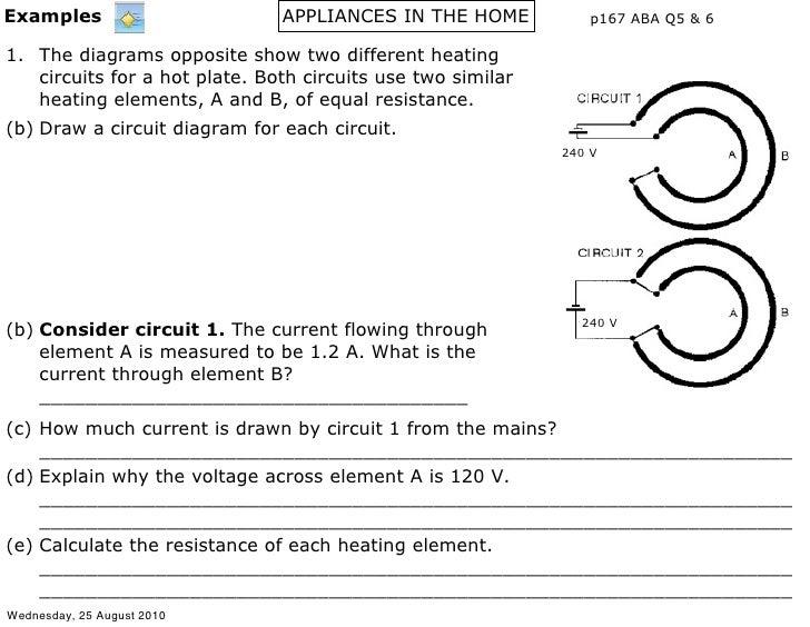 dc electricity electromagnetism 17 728?cb=1282708497 dc electricity & electromagnetism hot plate circuit diagram at honlapkeszites.co