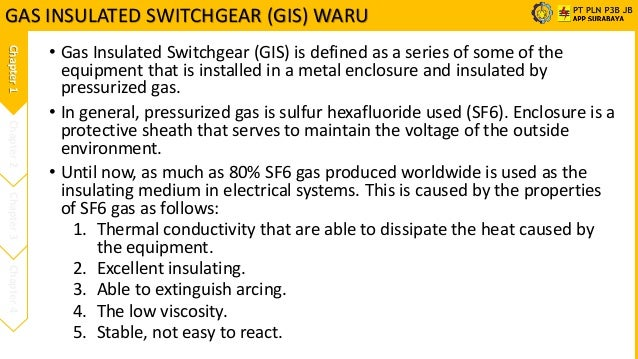 Switchgear And Protection By Jb Epub Download