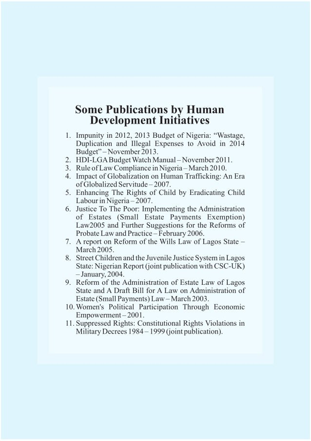 Partner research paper