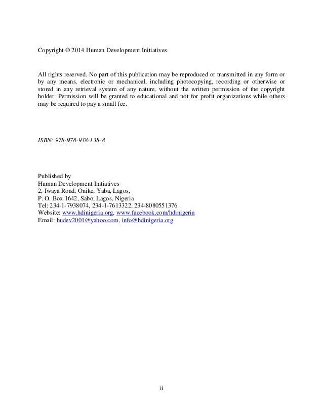 essay on corporate governance regulations australia