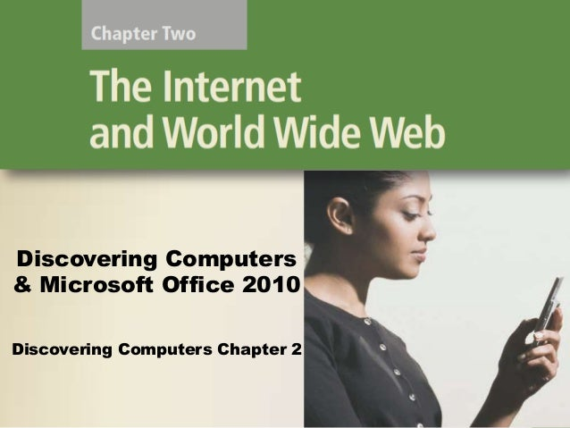 surfing the internet and the world wide web But perhaps most dramatically, just fifteen years ago, only scientists were using (or had even heard about) the internet, the world wide web was not up and running, and the browsers that help users navigate the web had not even been invented yet.