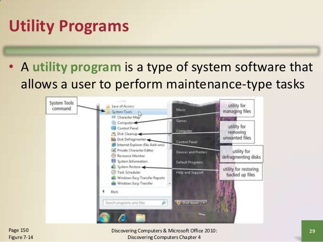 utility programs The cdot utilities program is primarily responsible for providing services in the  following two areas: utility/highway project coordination—regional utilities.