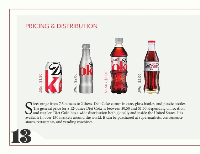 direct competitors od coke zero The gambit, which one senior coke executive described as unique in our history, will propel the us company into a competitive arena dominated by japanese brands such as strong zero, highball.