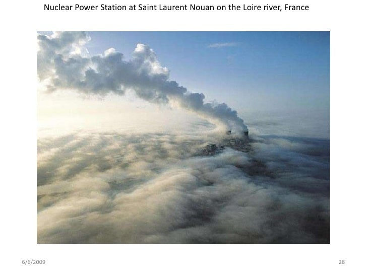 50 Incredible Ariel Photos You Must See
