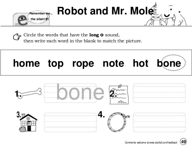HD wallpapers free middle school worksheets