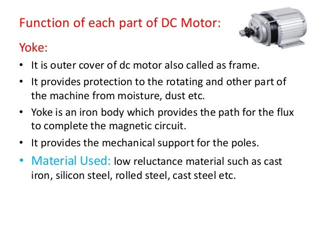 E2open additionally Theory additionally Watch as well Motorcycle Small Engines also Current Source Inverter. on dc motor operation