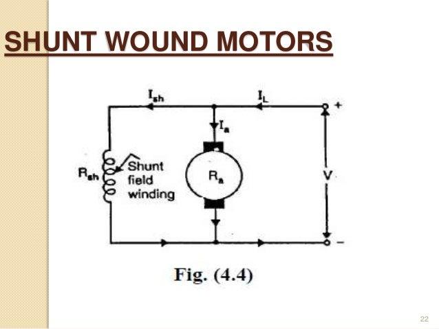 shunt wound dc motor diagram wiring diagrams 2 speed motor wiring diagram  dc motor motor switch