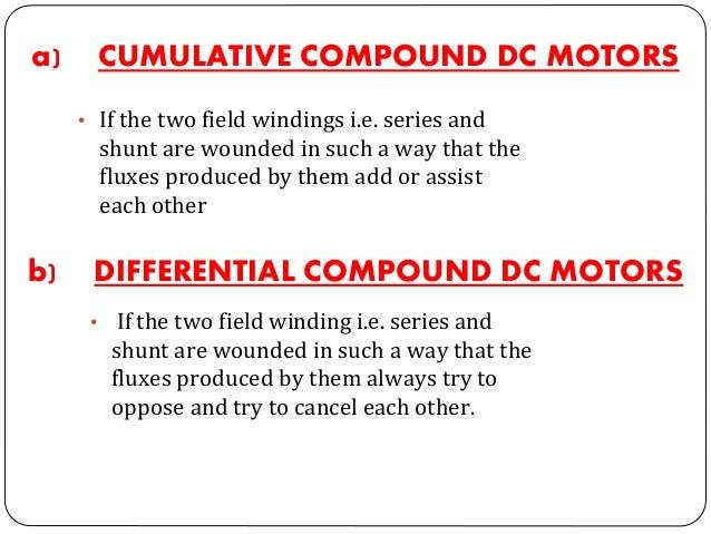 APPLICATIONS OF DC MOTORS MOTORS.. APPLICATIONS… D.C. SHUNT MOTOR LATHES , FANS, PUMPS DISC AND BAND SAW DRIVE REQUIRING M...