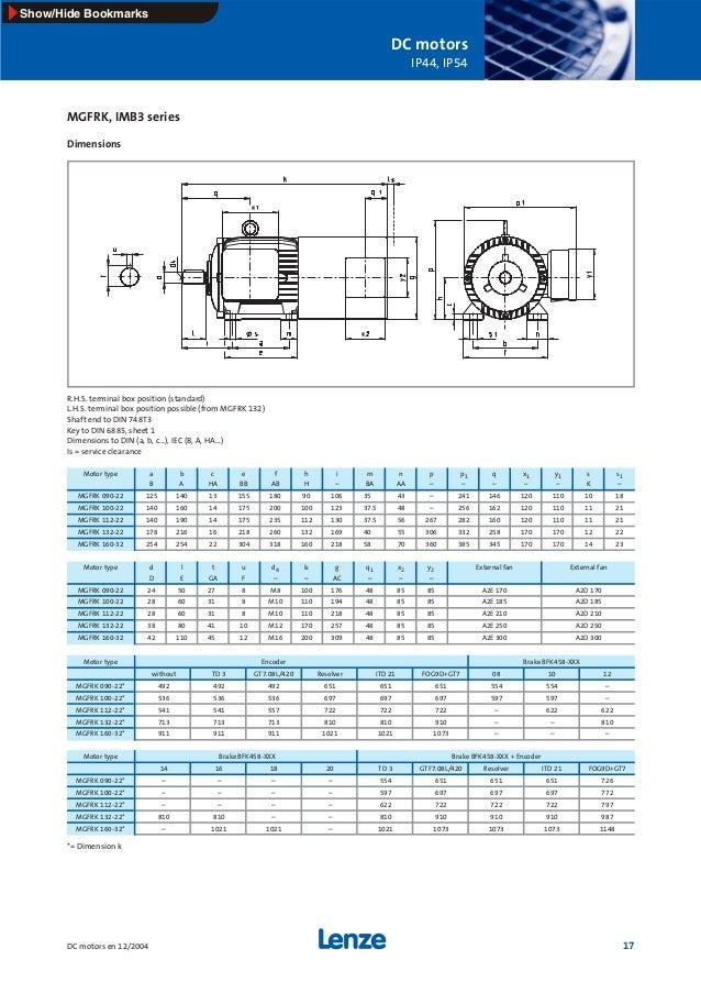 dc lenze 17 638?cb=1478610764 dc ��������� lenze lenze motor wiring diagram at nearapp.co