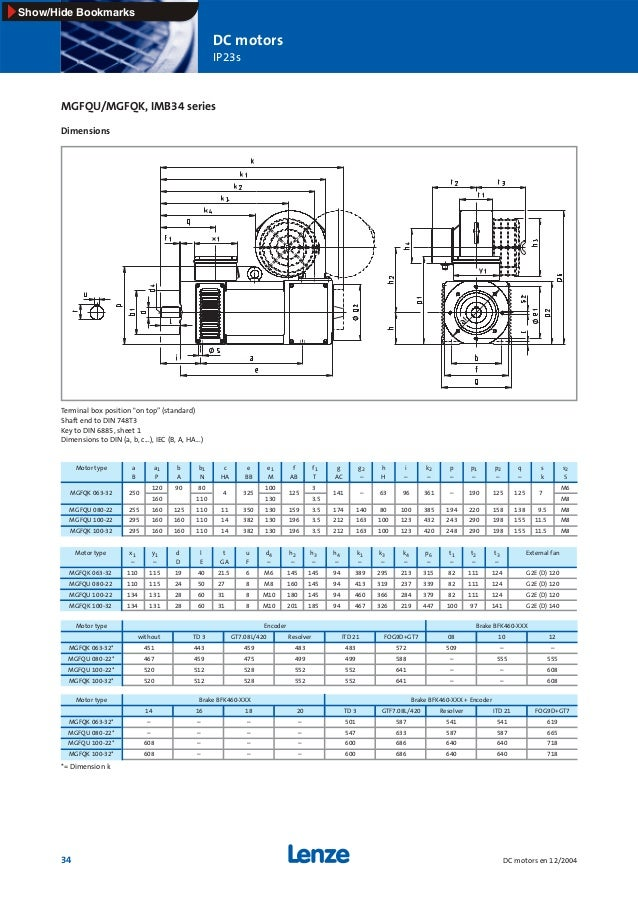 dc lenze 34 638?cb=1478610764 dc ��������� lenze lenze motor wiring diagram at nearapp.co