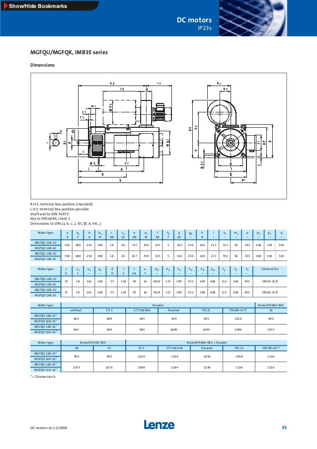 Lenze Inverter Wiring Diagram : Lenze motor wiring diagram images