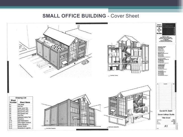 Dcm portfolio office building construction for Selection sheet for home selections for builders