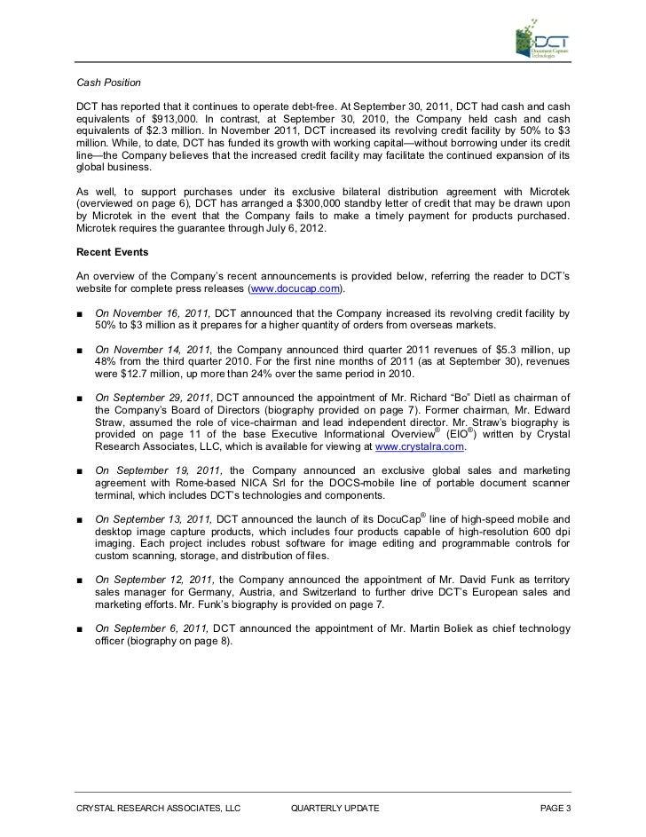 Dcmt 3 q2011_12-09-2011 Slide 3