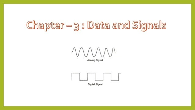 Physical Layer  Numericals - Data Communication & Networking Slide 3
