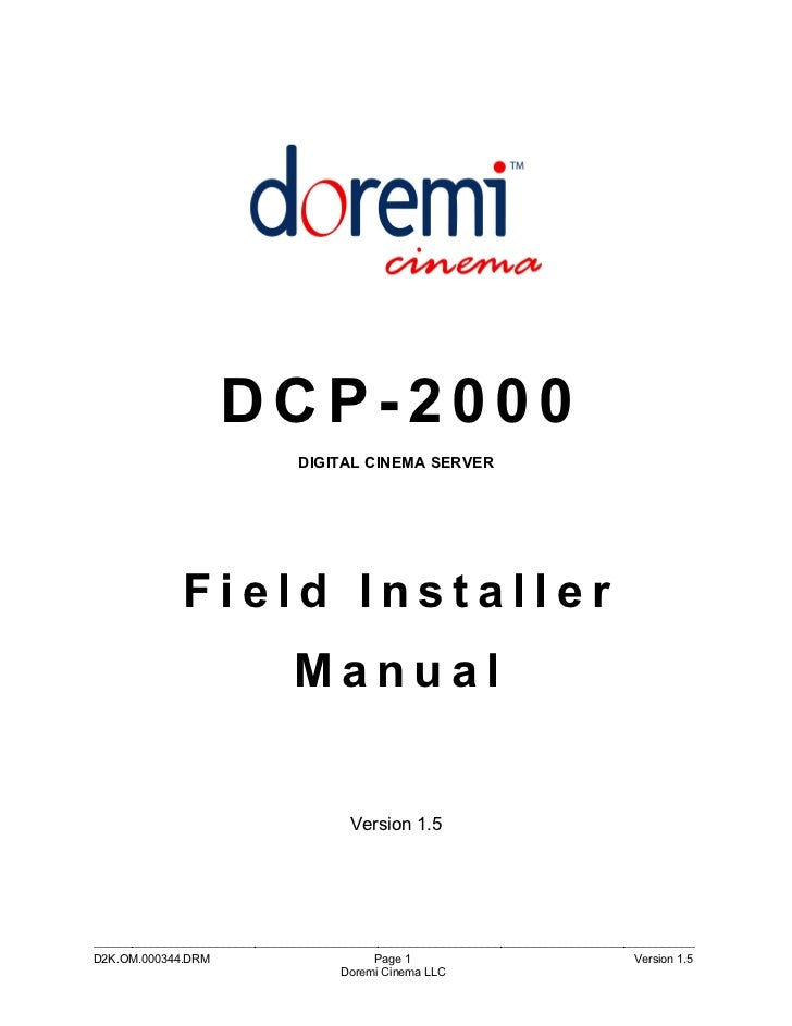 Dcp 2000 field-instmanual_000344_v1_5