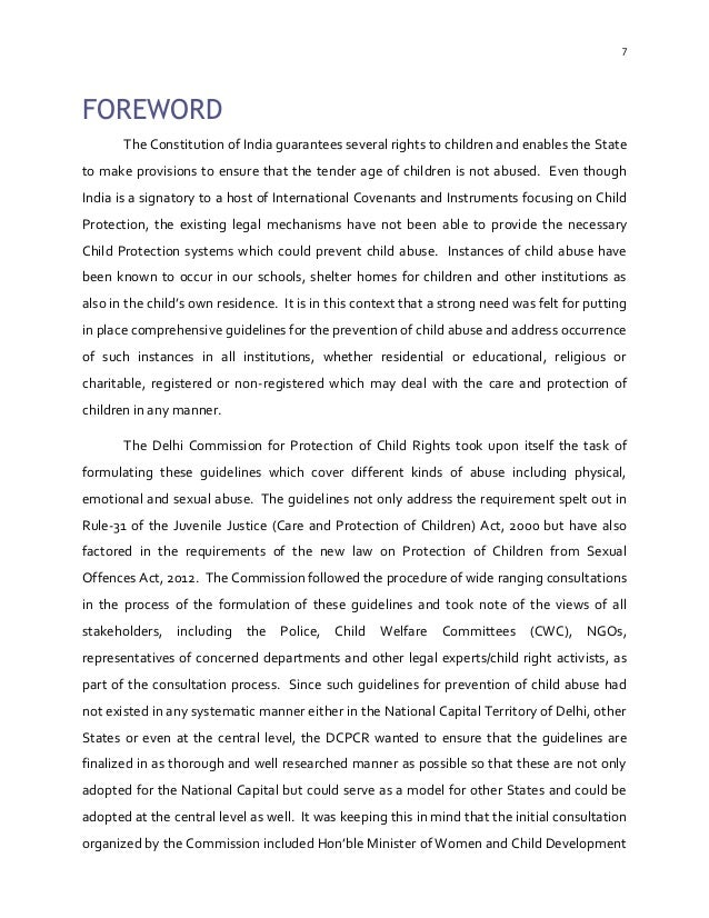 essay on physical child abuse Essay editing help upload argumentative compare and contrast log in × scroll to top the physical abuse essay an analysis on the different types of child.