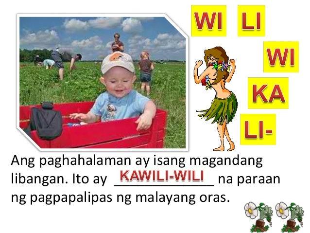 pamamaraan ng paghahalaman Pamamaraan ng pagtatanim1 tuwirang pagtatanim ang tuwirang pagtatanim ay  isang paraan ng pagtatanim na ang ginagawa ay ihulo.