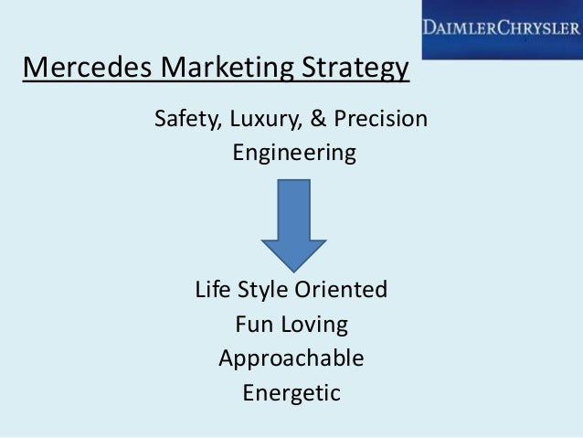 "essay on daimler chrysler case study ""daimler chrysler essay example  the company that has been chosen for the study is chrysler  the case of daimler-chrysler."