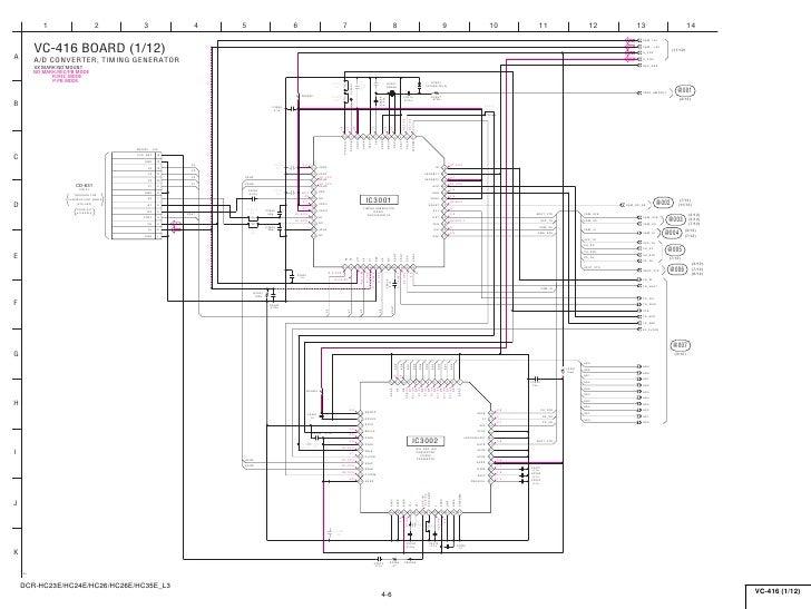 Dcr hc23 24 26 35 l3 v1.0