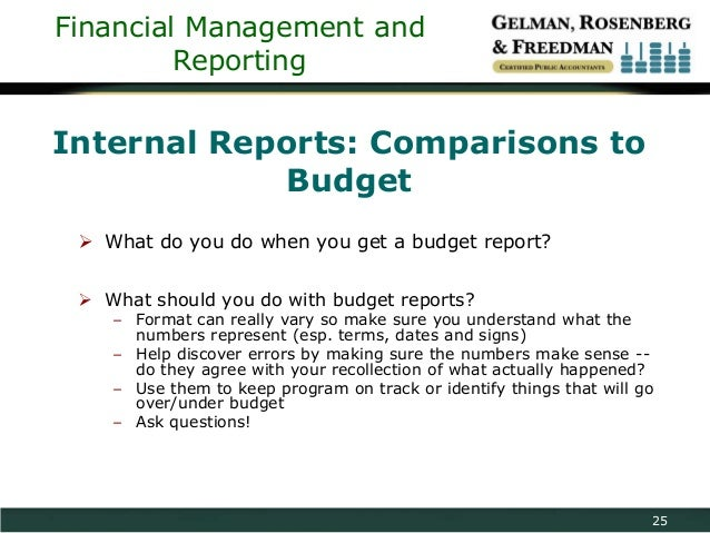 an introduction to the financial reporting Computerised accounting systems and financial reporting  10 introduction  also financial reporting should furnish information about the.