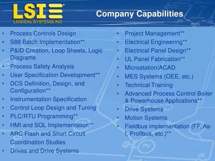 Dcs capabilities on dcs control diagram, circuit diagram, dcs system,