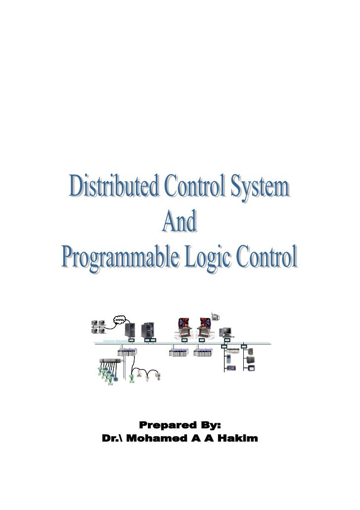 wwwControl Network