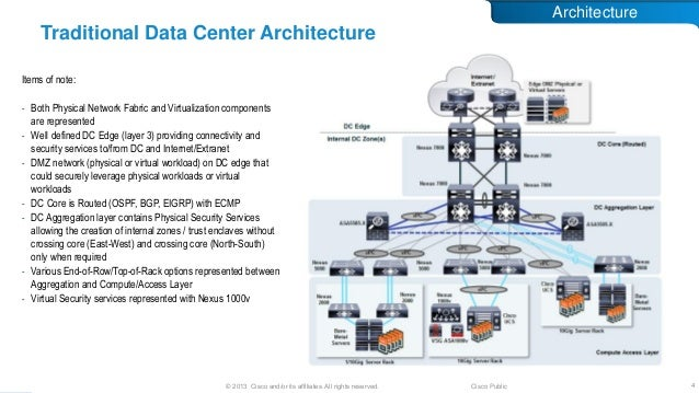 designing a data center Let hewlett packard enterprise data center facilities services help you with  design, implementation, assurance and energy services for a next-generation  data.