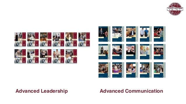 toastmasters distinguished club program pdf