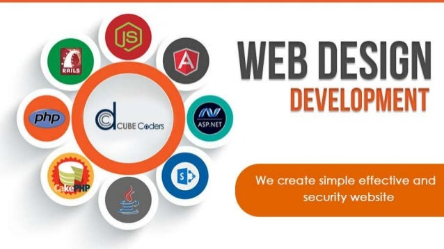 Rapid & Affordable Website - Apps Development Company Noida