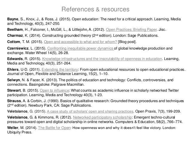 constructing grounded theory charmaz 2014 pdf