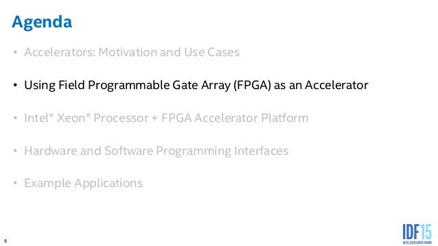 architecture and application a field programmable gate Fpga field-programmable gate array fpga applications due to their programmable nature architecture used by all fpga vendors today.