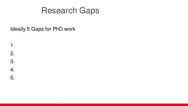Thesis for phd in management
