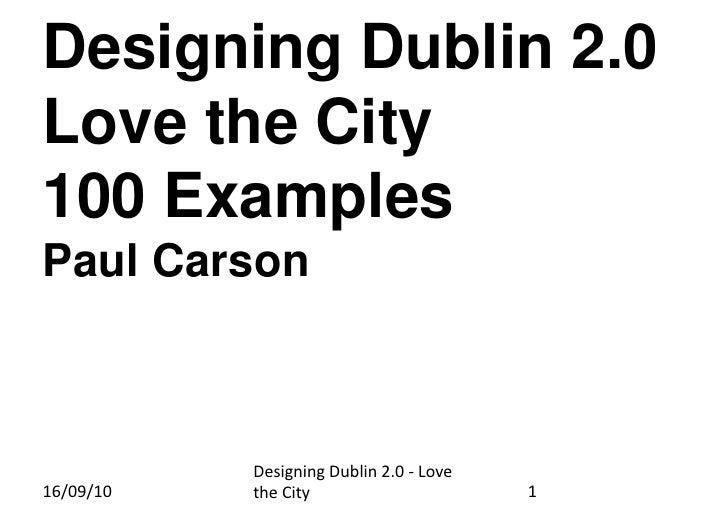 Dd2 100 examples_paul final2