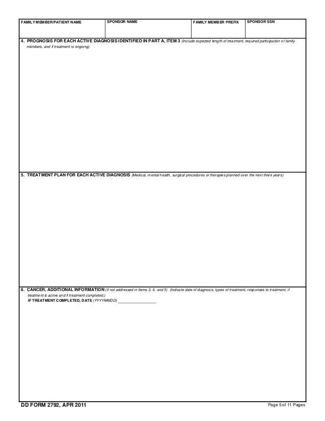 Dd Form. Pnb Demand Draft Dd Form Demand Draft Form Image Gallery ...