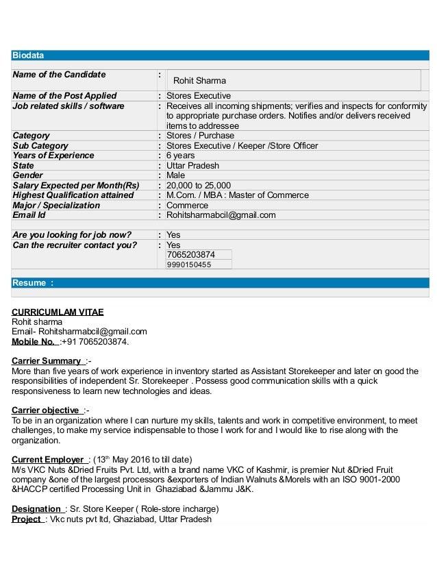 Rohit_resume_cc (1)