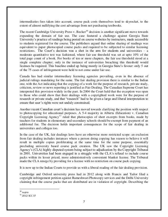 Certificate_in_Intellectual_Property PDF