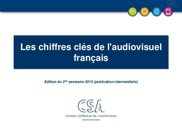DEP – Pierre PETILLAULT, Didier GUILLOUX, Bernard CELLI – 20/10/2006Décembre 2008 Edition du 2nd semestre 2015 (publicatio...