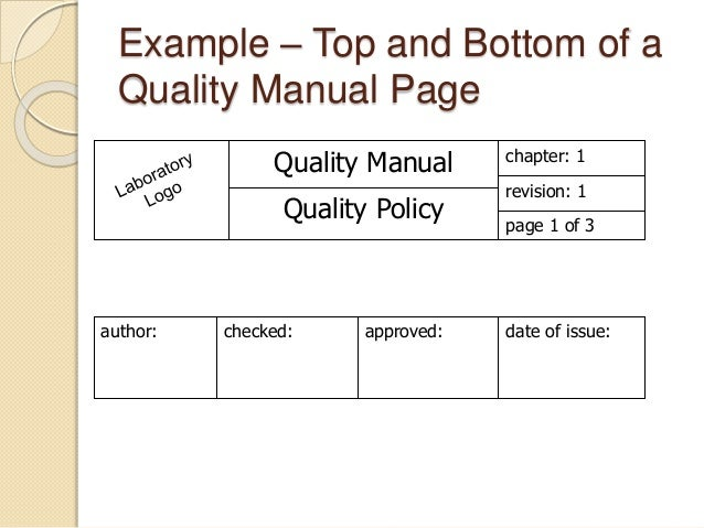 quality policy manual Quality manual page 1 of 34 quality manual litron, inc litron, inc 207 bowles rd 45 agawam, ma 01001 agawam, ma 01001 phone policies quality manuals.