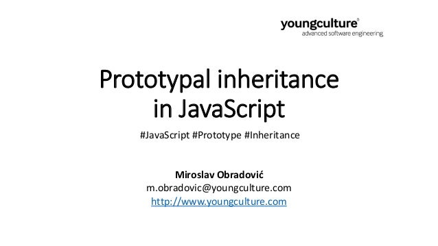 Prototypal Inheritance In Javascript 1 638gcb1432406102