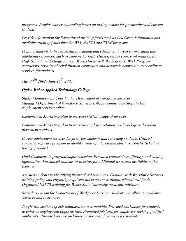 computer network resume sample guide to writing dissertation write
