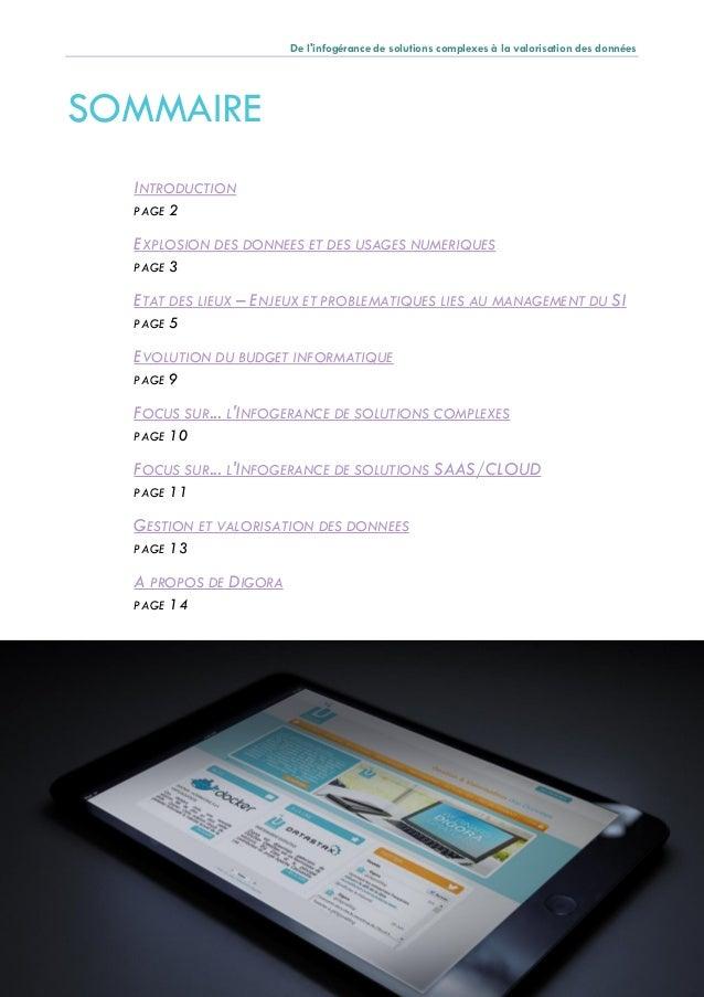 livre-blanc-infogerance-solution-complexe-valorisation-donnee Slide 2